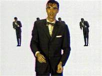 byrne Ridiculously Awesome Music Videos: The Heads Once in a Lifetime