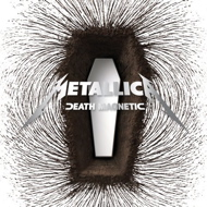 deathmagnetic CoS Year End Report: The Top 100 Albums: #25   #1