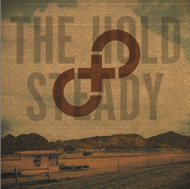 pe hold steady stay positive CoS Year End Report: The Top 100 Albums: #25   #1