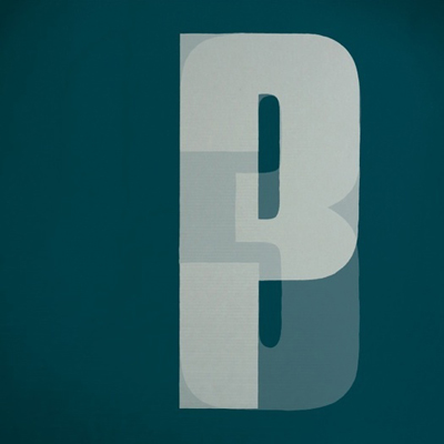portishead third CoS Year End Report: The Top 100 Albums: #25   #1