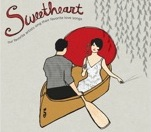 sweetheart comp09 Check Out: A.C. Newman   Take on Me (A ha cover)