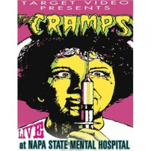 the cramps 300x300 YouTube Live: The Cramps go bonkers in California