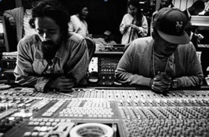 damian marley nas 300x197 Nine reasons to hit up Rock the Bells
