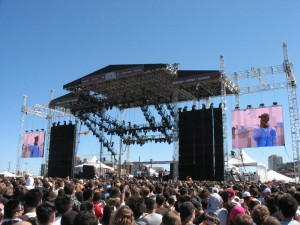 tr 300x225 Nine reasons to hit up Rock the Bells
