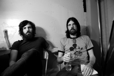 avett brothers CoS Top 50 Songs of the Decade: 50 26