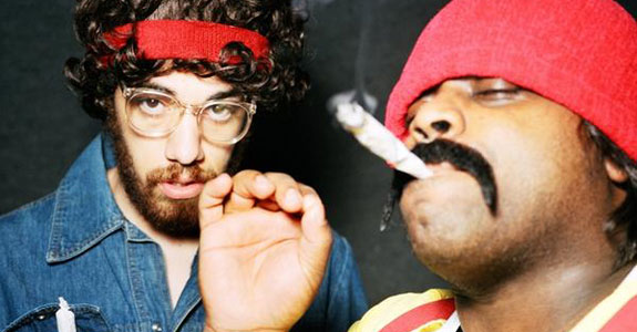 gnarlsbarkley 575 CoS Top 50 Songs of the Decade: 25 1