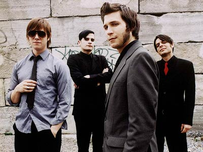interpol1 CoS Top 50 Songs of the Decade: 50 26