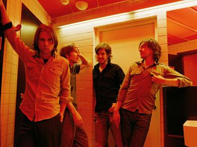 phoenix20alphabetical1 CoS Top 50 Songs of the Decade: 25 1