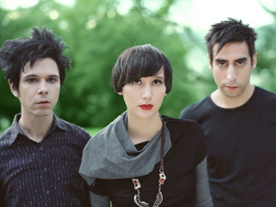 yeahyeahyeahs CoS Top 50 Songs of the Decade: 25 1