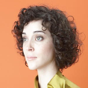 actor st vincent album CoS Year End Report: The Top 100 Albums of 09: 25 1