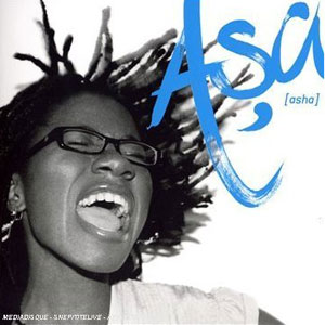 asa asa CoS Year End Report: The Top 100 Albums of 09: 75 51