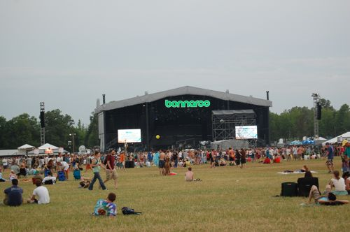 bonnaroo200935 CoS Festival of the Decade: Bonnaroo Music Festival