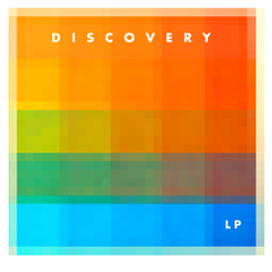 culture discovery album cover CoS Year End Report: The Top 100 Albums of 09: 25 1