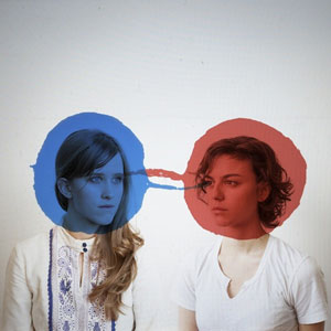 dirty projectors bitte orca CoS Year End Report: The Top 100 Albums of 09: 25 1