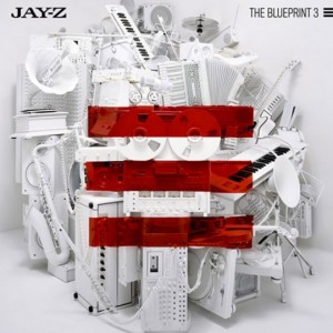 jay z the blueprint 3 album cover 540x540 300x300 CoS Year End Report: The Top 100 Albums of 09: 50 26