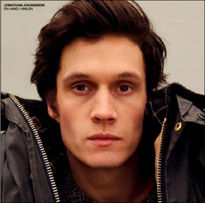jonathan johansson en hand i himlen CoS Year End Report: The Top 100 Albums of 09: 50 26