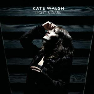 katewalsh 237805t CoS Year End Report: The Top 100 Albums of 09: 75 51