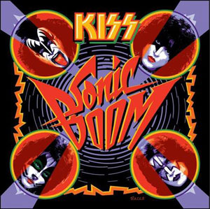 kiss sonicboom300 CoS Year End Report: The Top 100 Albums of 09: 50 26