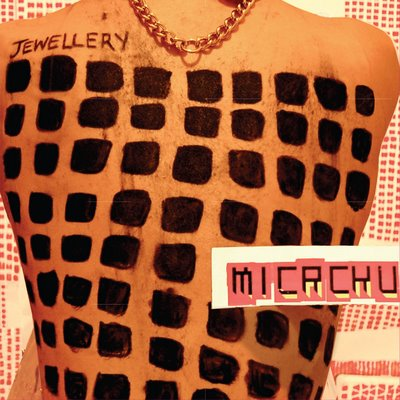 micachu jewellery CoS Year End Report: The Top 100 Albums of 09: 50 26