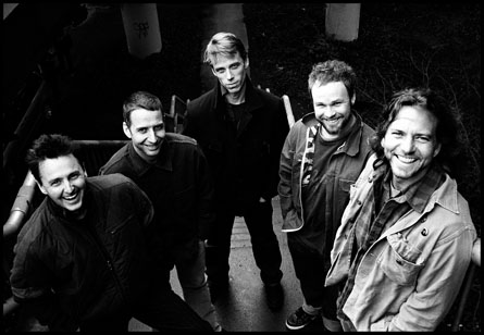 pearl jam jr02 CoS Year End Report: The Top 50 Songs of 09: 50 26