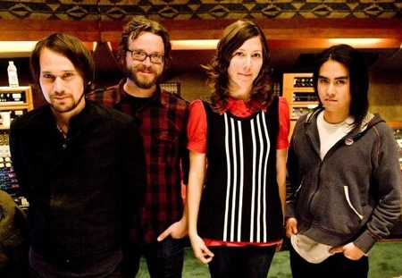 silversun pickups panic switch CoS Year End Report: The Top 50 Songs of 09: 50 26