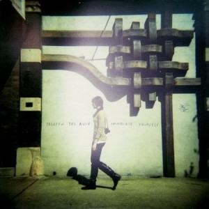 telefon tel aviv immolate yourself 300x300 CoS Year End Report: The Top 100 Albums of 09: 75 51