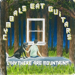 why there are mountains by cymbals eat guitars ceqlln 9hvex full 300x300 CoS Year End Report: The Top 100 Albums of 09: 75 51