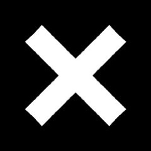 xx CoS Year End Report: The Top 100 Albums of 09: 25 1