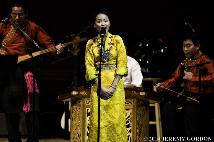 dsc 3268 edit edit Iggy Pop, Regina Spektor, Patti Smith rock Tibet Benefit