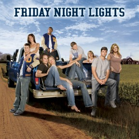 cinemasoundsfridaynightlightsc Cinema Sounds: Friday Night Lights