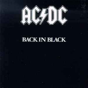backinblack 300 Consequence of Sounds Top 100 Albums Ever