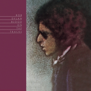 bob dylan blood on the tracks Consequence of Sounds Top 100 Albums Ever