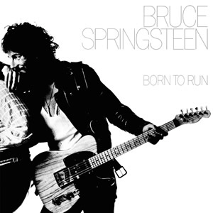 bruce springsteen born to run Consequence of Sounds Top 100 Albums Ever