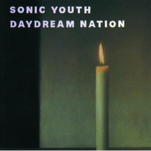 daydream nation Consequence of Sounds Top 100 Albums Ever