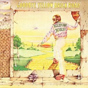 elton john goodbye yellow brick road 300x300 Consequence of Sounds Top 100 Albums Ever
