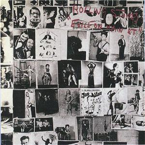 exile on main st Consequence of Sounds Top 100 Albums Ever