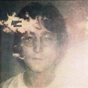 john lennon imagine frontblog 300x300 Consequence of Sounds Top 100 Albums Ever