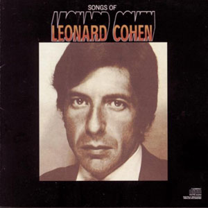 leonard cohen songs Consequence of Sounds Top 100 Albums Ever