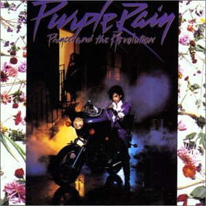 purplerain Consequence of Sounds Top 100 Albums Ever