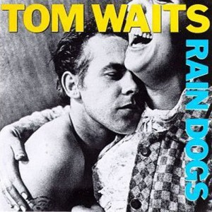 rain dogs 300x300 Consequence of Sounds Top 100 Albums Ever