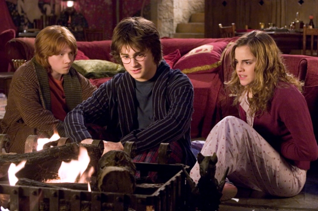 harry potter and the goblet of fire 20050801053917088 640w Have Young Adult Adaptations Jumped the Shark?
