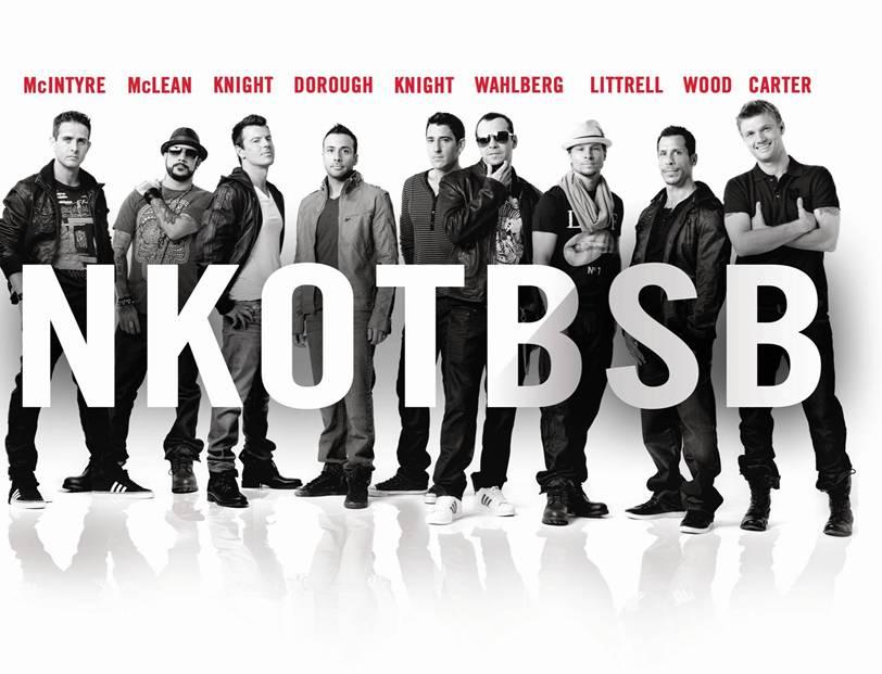 nkotbsbsbsbsbsbs More New Kids On The Block & Backstreet Boys tour dates announced