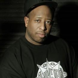 djpremier 260x260 Interview: DJ Premier (of Gang Starr)