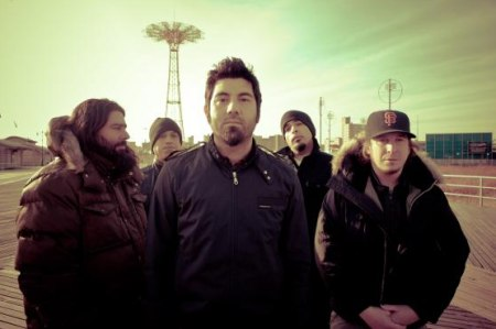deftones Deftones take on Sade, Duran Duran, The Smiths & more on Covers