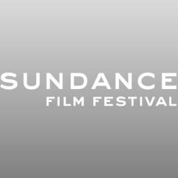 sundancethumb Festival Preview: Sundance Film Festival