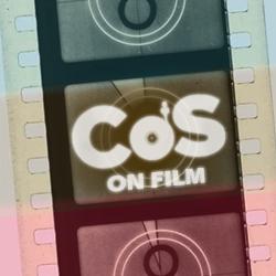 cos on film