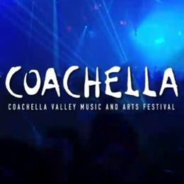 coachella 2011 Festival Review: CoS at Coachella 2011