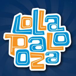 lollapalooza 260x260 Lollapaloozas 2011 Lineup: 24 Hours Later