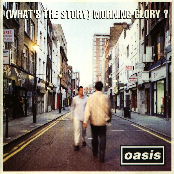 Oasis_whats-the-story-morning-glory