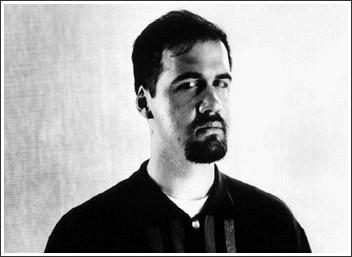 krist novoselic Icons Of Rock: Krist Novoselic